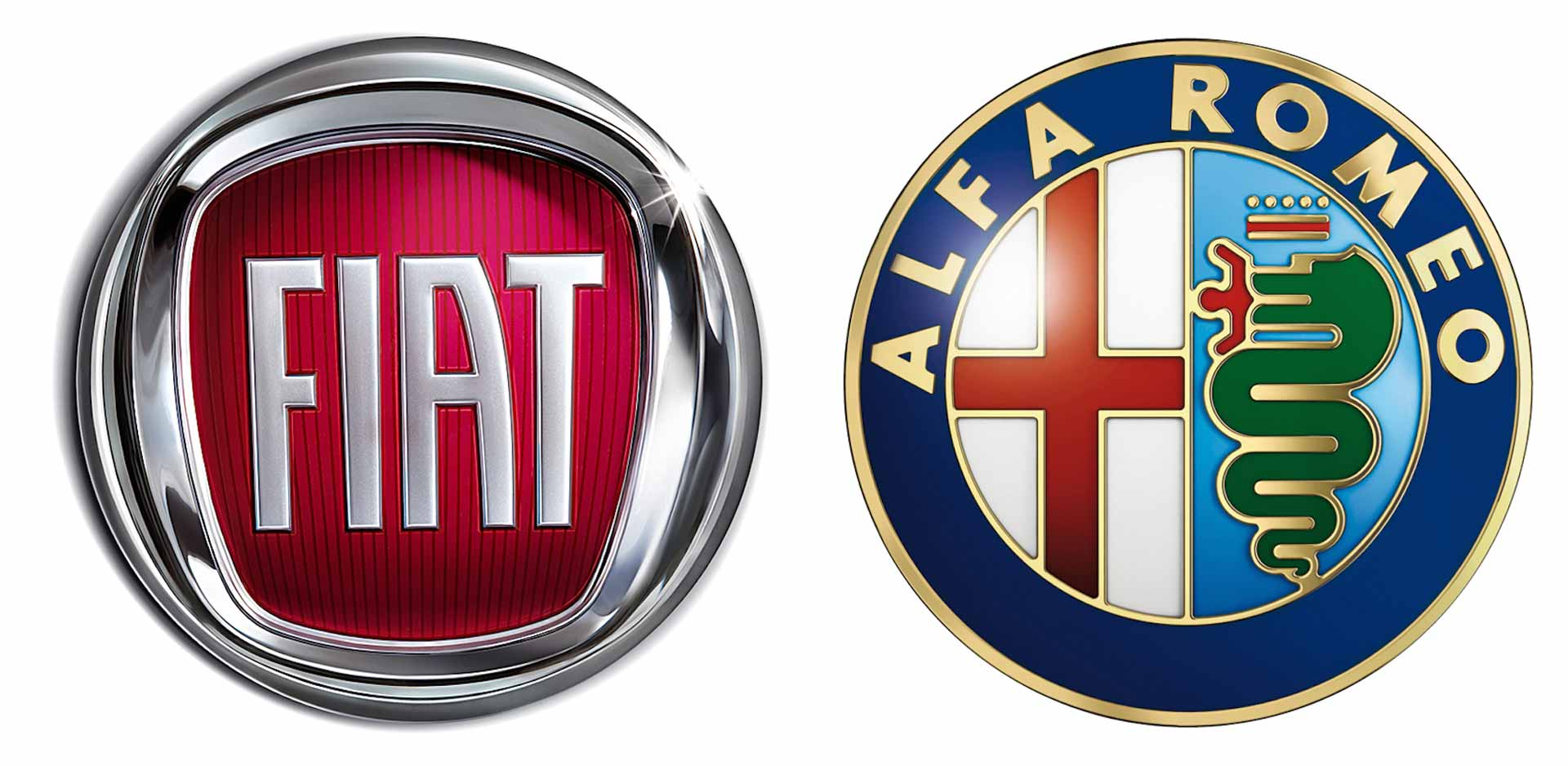 FIAT & Alfa Romeo Sonderangebote